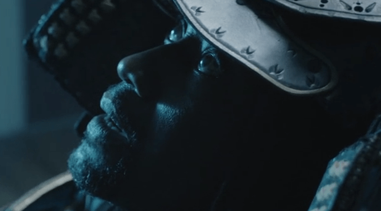 WATCH: Thundercat – Them Changes