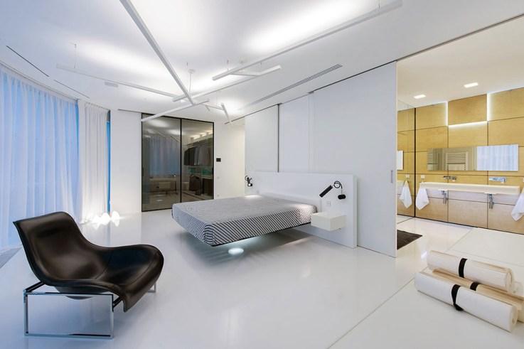 30-Masculine-Bedrooms-110