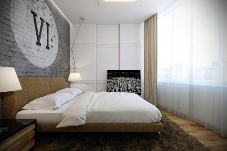 30-Masculine-Bedrooms-121