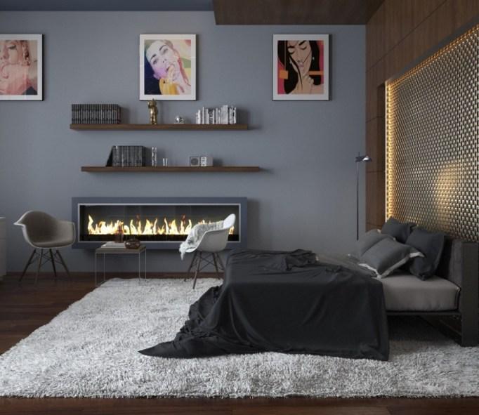 30-Masculine-Bedrooms-141