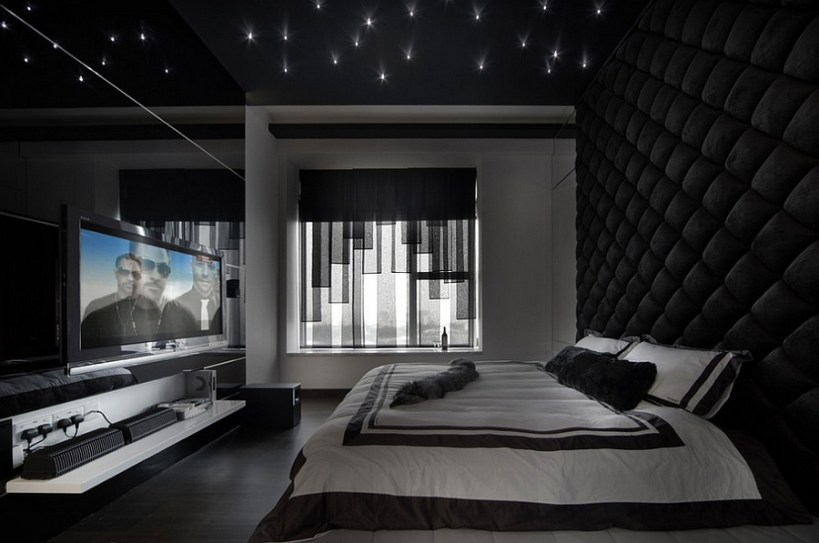 30-Masculine-Bedrooms-211