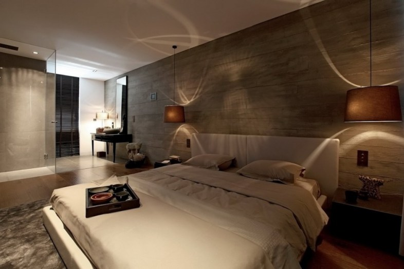 30-Masculine-Bedrooms-41