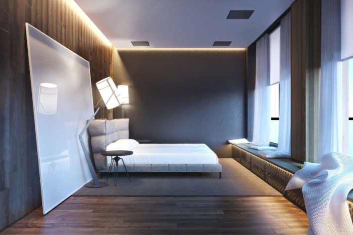 30-Masculine-Bedrooms-61