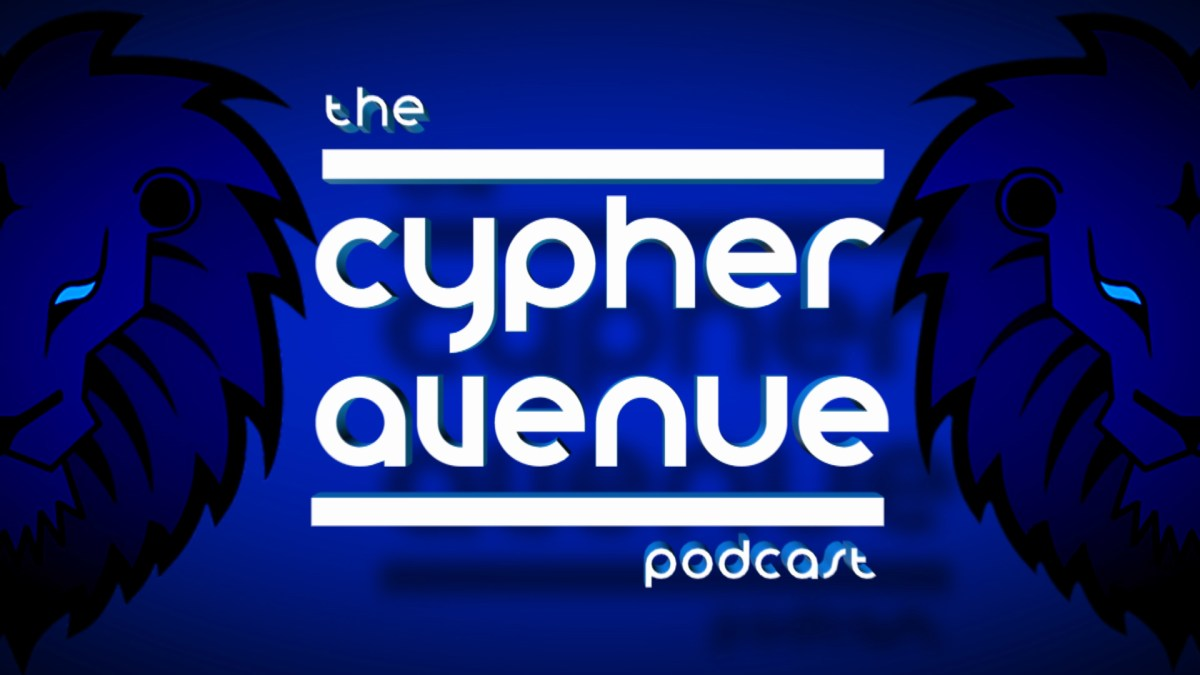 CA Podcast #48 – The Racial Preference Episode