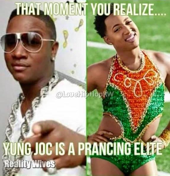 Yung-Joc-Prancing-Elite-LHHATL_meme