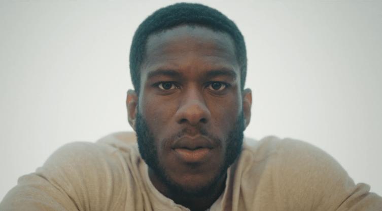 WATCH: Darius Clark Monroe's DIRT