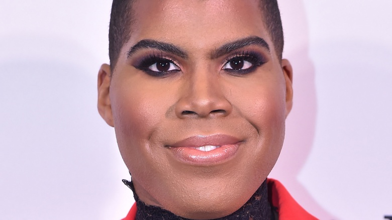 what-dont-know-about-ej-johnson-780x438_rev1