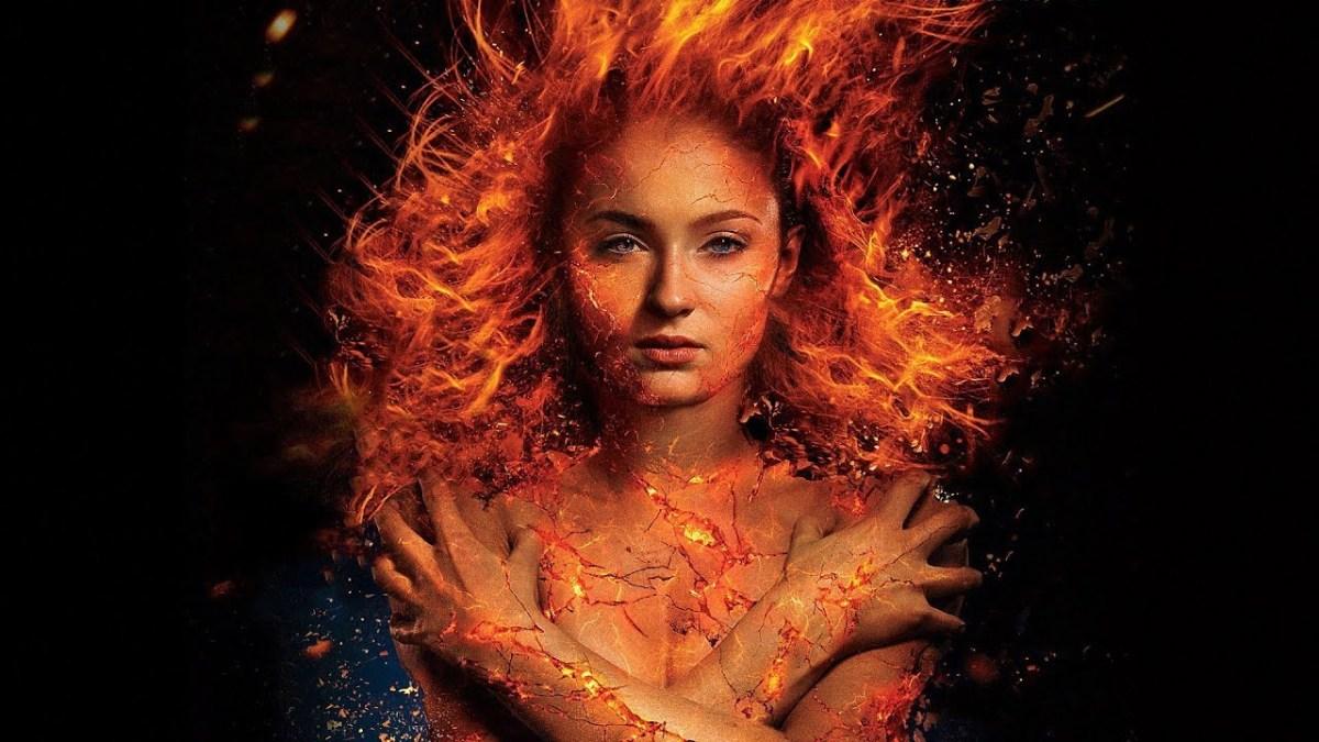 After 3 Test Screenings, Viewers Still Think X-Men Dark Phoenix Sucks