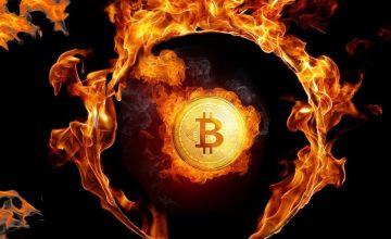 """""""Bitcoin SV"""" se encuentra disponible en algunos exchanges"""