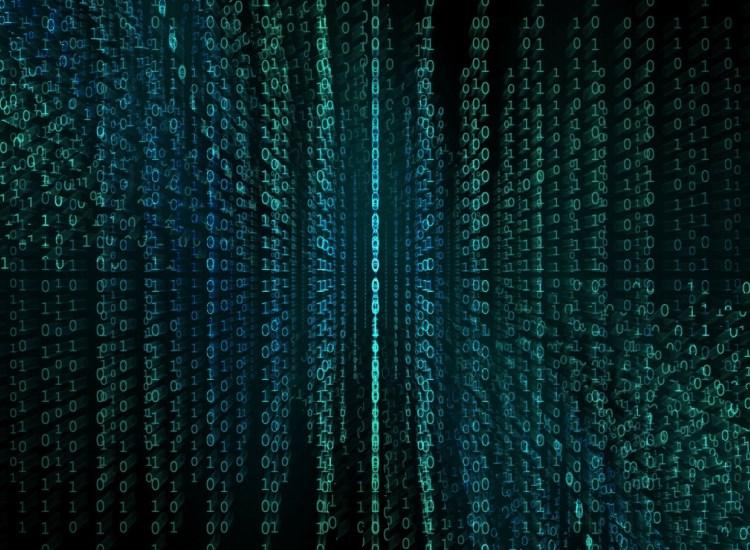 Cartera oficial de Bitpay sufre un ataque de vulnerabilidad que compromete fondos de sus usuarios