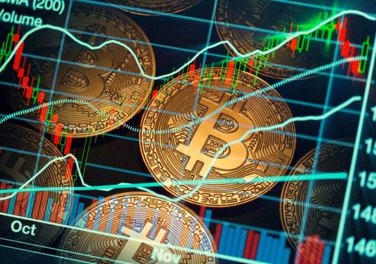 Artículo: Se pronostica reducción significativa en los precios de las criptomonedas para finales de año