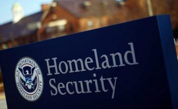 Homeland Security le ha puesto el ojo a la tecnología Blockchain