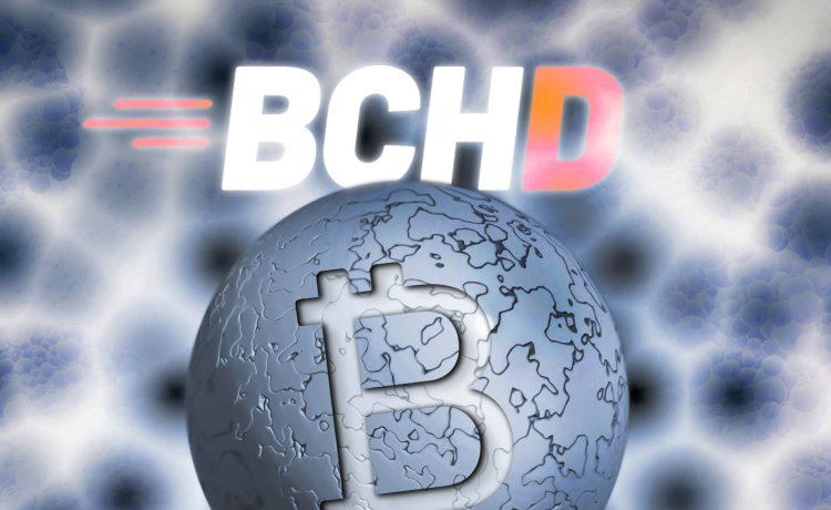 Desarrollador de Bitcoin Cash publica concepto de pago bidireccional basado en IPFS