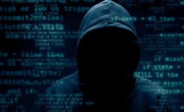 Alertan sobre actualización fraudulenta para Electron Cash (BCH) y Electrum (BTC)