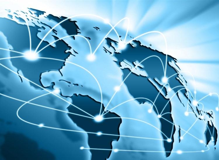 Artículo: ¿Qué es Metanet? El proyecto que promete revolucionar el internet