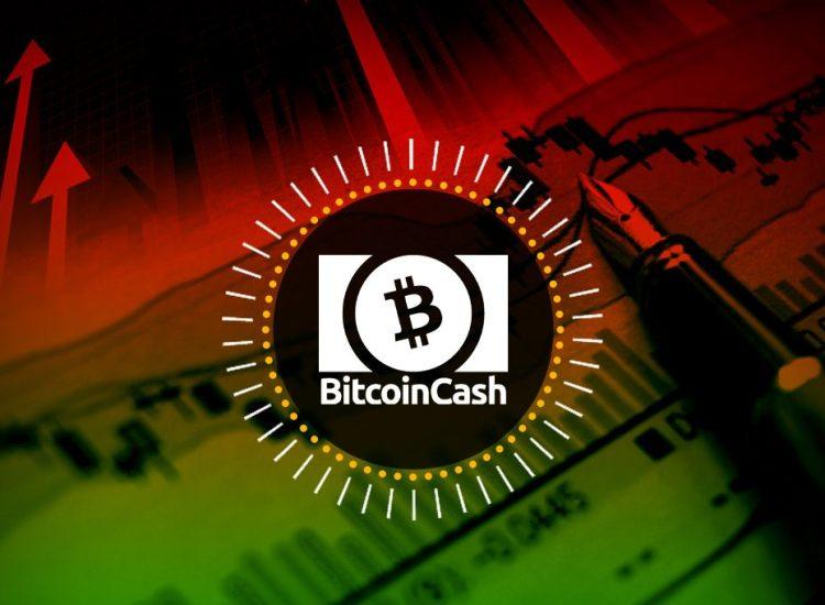 El sitio web Coin Dance renueva su monitor de desarrollo para Bitcoin Cash (BCH)