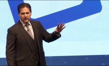 Bitcoin SV: Craig Wright anuncia la creación de la red distribuida Metanet, «el futuro reemplazo del internet»