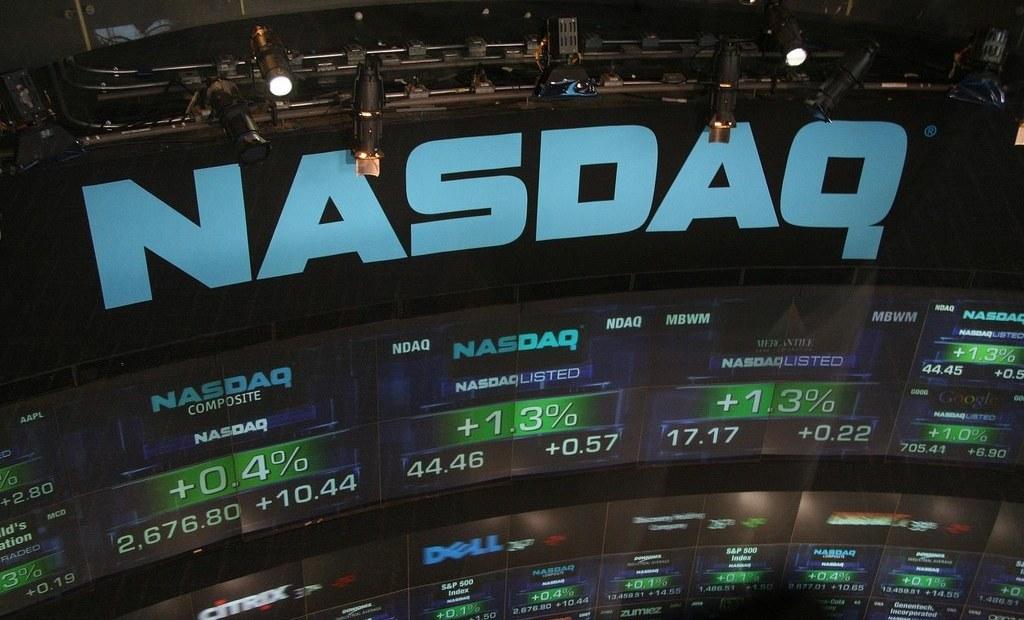 Los rumores de NASDAQ están confirmados: Los contratos futuros de Bitcoin (BTC) operarán a comienzos del 2019
