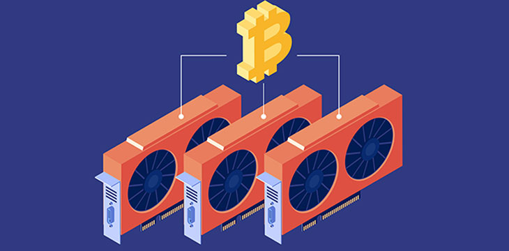 Bitcoin SV logra minar su primer bloque de 65 megabytes