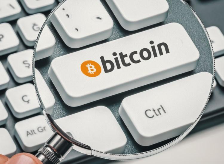"""Google Tendencias revela una de las preguntas más buscadas de 2018: """"¿Qué es Bitcoin?"""""""
