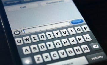 El servicio de transacciones por mensaje de texto CoinText ya disponible en Filipinas