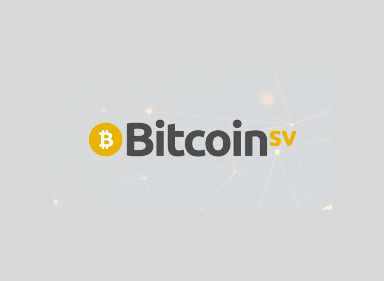 bComm Association revela el logo definitivo de Bitcoin SV