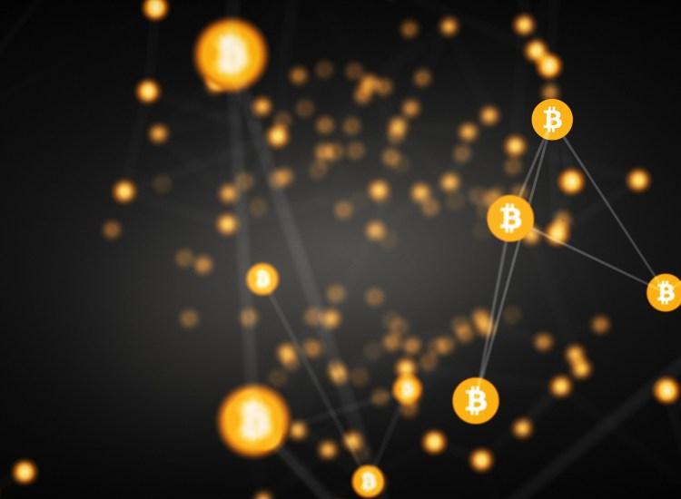 Bitcoin ABC: la versión 0.18.6 ya se encuentra disponible