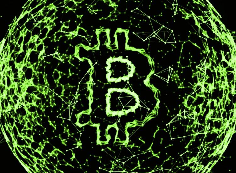Xthinner y Blocktorrent: Se anuncian avances sobre estos dos protocolos para Bitcoin Cash (BCH)