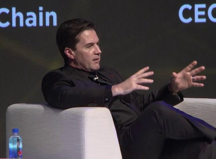 Bitcoin SV: Craig Wright explica como funcionará el proyecto Metanet