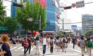 Corea del Sur actualiza su postura con respecto a las ICO luego de investigaciones