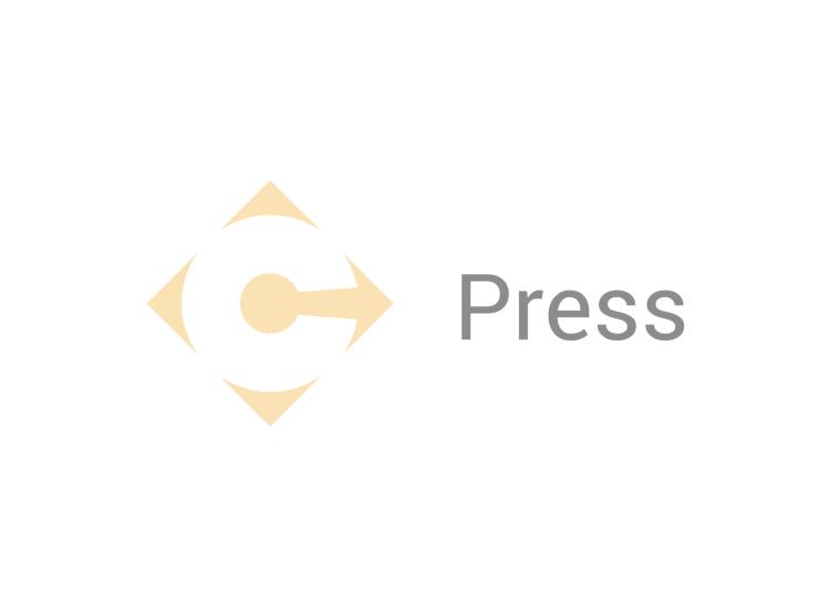 Coinify introduce Bitcoin Cash (BCH) y Bitcoin SV (BSV) a su plataforma