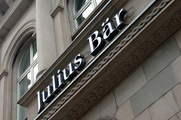 Banco suizo de 125 años entra al mercado de las criptomonedas