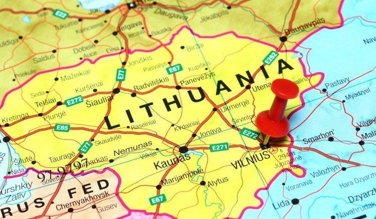 Banco Central de Lituania actualiza su postura en relación a las criptomonedas