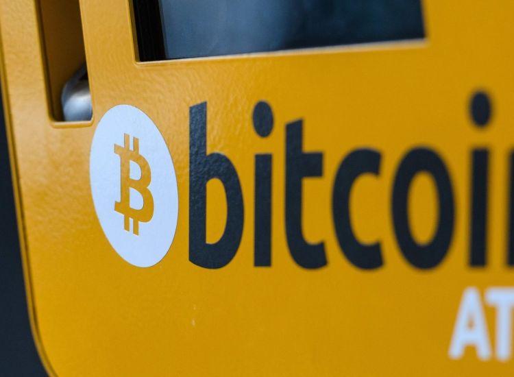 Suiza: Red de cajeros automáticos ahora es compatible con BCH