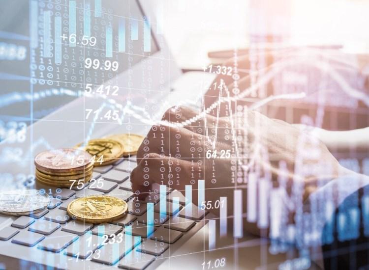 Presentan nueva casa de cambio rusa con comercio P2P integrado