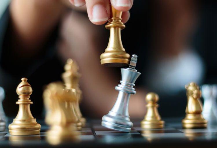 Chess.com aceptará Bitcoin Cash (BCH) como medio de pago para membresías