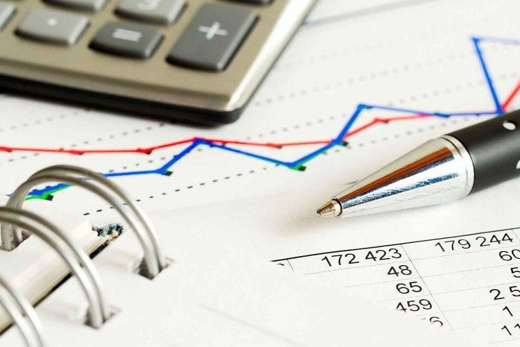 Compañía Ernst & Young crea herramienta para impuestos de criptomonedas