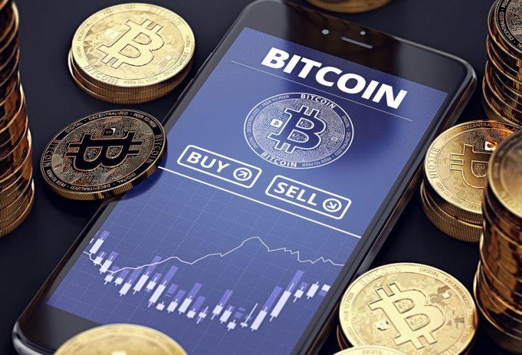 El inversionista Marc Faber compra Bitcoin (BTC) por primer vez