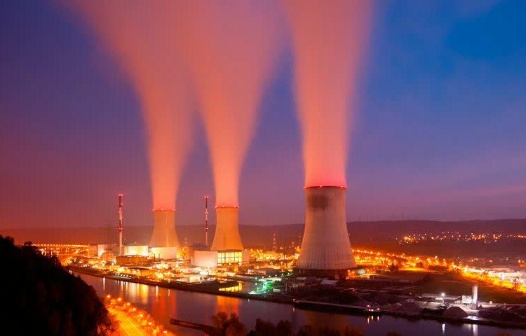 Bielorrusia podría utilizar energía nuclear para minería de Bitcoin