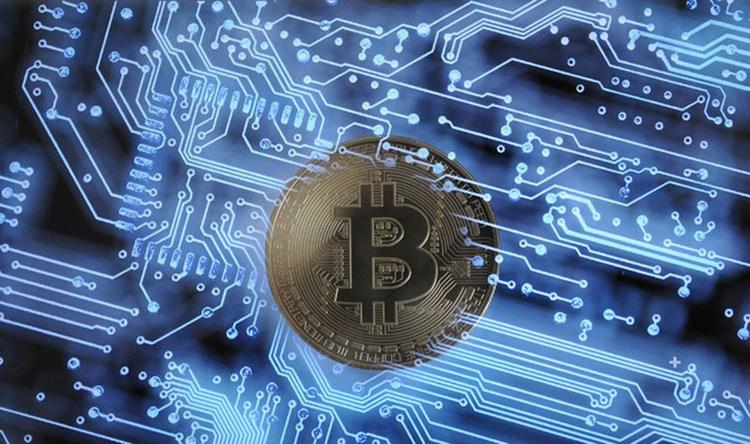 Así es la lucha para comprar Bitcoin (BTC) en Botsuana