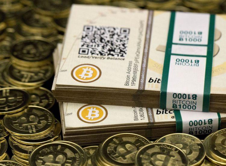 Bitcoin Cash (BCH) se ha mantenido firme a pesar de los problemas del último año según estadísticas