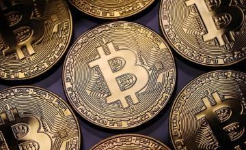 Artículo: ¿Por que Bitcoin Cash (BCH) es el verdadero dinero digital del ecosistema blockchain?