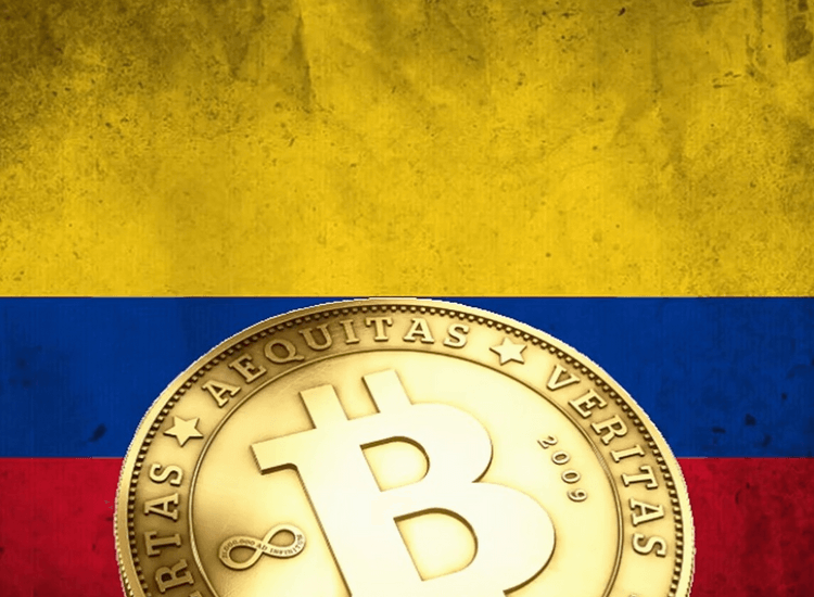 Restaurante en Colombia implementa pagos en Bitcoin gracias a Panda Exchange