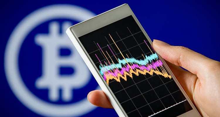 Bibox exchange ofrecerá contratos perpetuos de Bitcoin Cash (BCH)