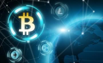 Sparkprofit: la herramienta de predicción de mercado para Bitcoin y criptomonedas