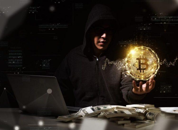 Investigadores encuentran debilidad en la cadena de bloques Ethereum