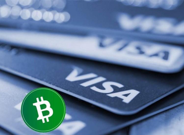 Plataforma Crypto.com añade soporte para Bitcoin Cash (BCH)
