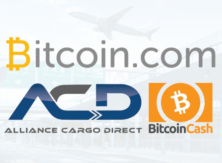 Adopción masiva: Nuevo token SLP y Bitcoin Cash (BCH) ganan aceptación en miles de tiendas