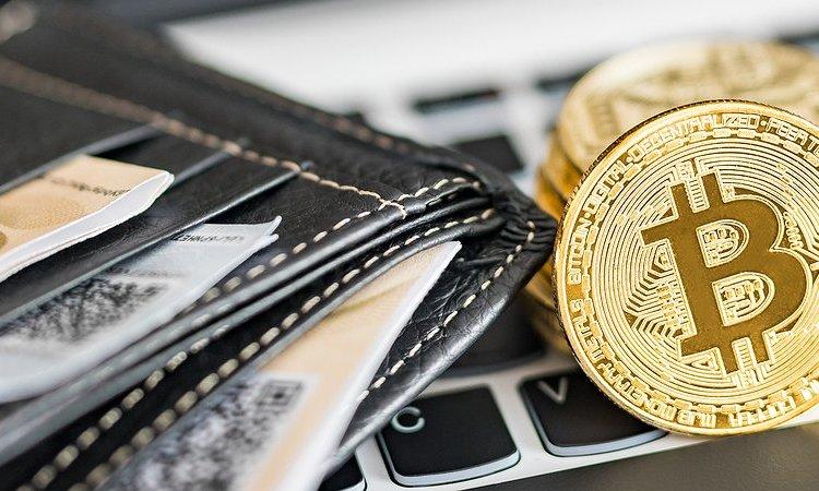 Local.Bitcoin.com: ¡Conoce el nuevo mercado P2P para Bitcoin Cash (BCH)!