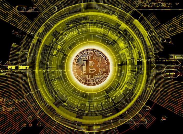 ¡Ya se implementaron las firmas Schnorr! Actualización de Bitcoin Cash concluye exitosamente